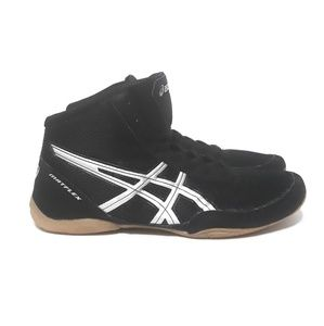 Asics Matflex hightop Womens Sneakers Size 9